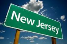 NJ PAIP Auto Insurance consumer help-State of NJ Assigned Risk Plan.